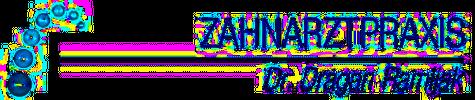 ZAHNARZTPRAXIS Dr. Dragan Ramljak